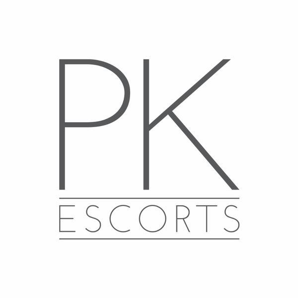 Wir suchen Escort » Bars, Clubs & Erotikwohnung aus Düsseldorf Stadtmitte