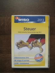 WISO Software steuer: