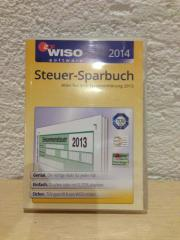WISO Sparbuch 2014