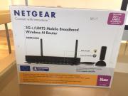WLAN 3G+ UMTS