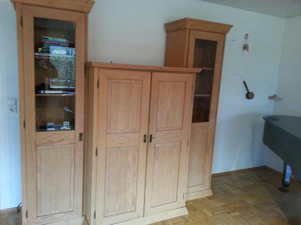 wohn und e zimmereinrichtung meditarraner stil wohnzimmer esszimmer e zimmer in m nchen. Black Bedroom Furniture Sets. Home Design Ideas