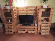 palettenmoebel haushalt m bel gebraucht und neu kaufen. Black Bedroom Furniture Sets. Home Design Ideas