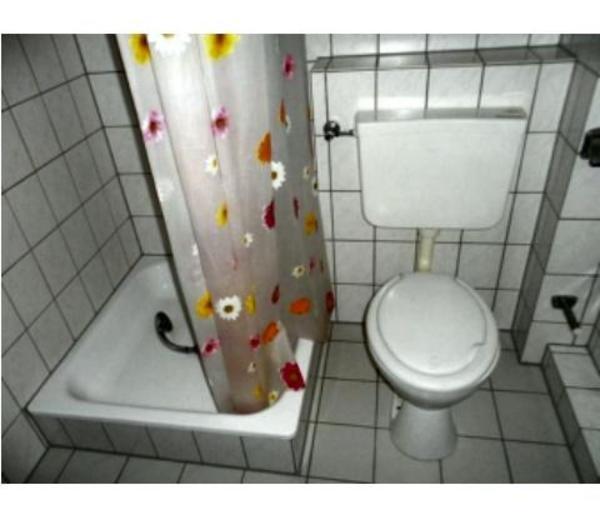 wohnung zu vermieten in birkenfeld vermietung 1 zimmer. Black Bedroom Furniture Sets. Home Design Ideas
