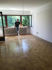 Wohnungsauflösung München Haushaltsauflösung