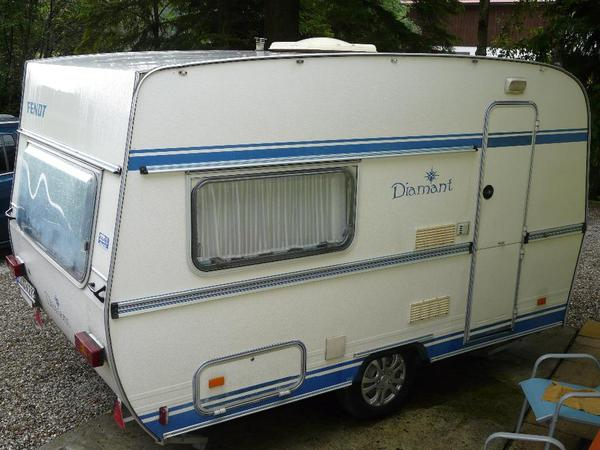camping wohnmobile auto motorrad brunnthal kreis. Black Bedroom Furniture Sets. Home Design Ideas