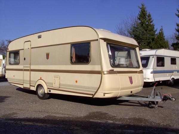 wohnwagen tabbert comtesse 540 b mit vorzelt in langenfeld kaufen und verkaufen ber. Black Bedroom Furniture Sets. Home Design Ideas