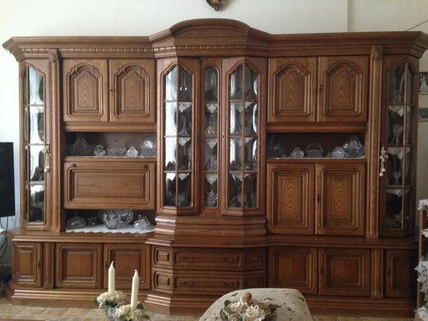 m bel tv m bel rustikal tv m bel at tv m bel rustikal. Black Bedroom Furniture Sets. Home Design Ideas