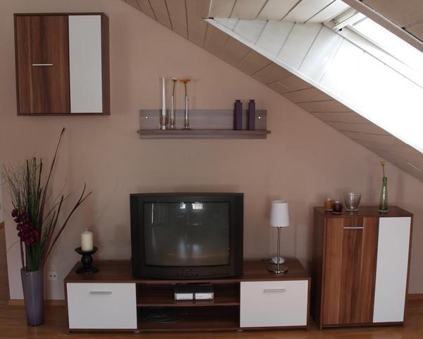 regalbretter neu und gebraucht kaufen bei. Black Bedroom Furniture Sets. Home Design Ideas