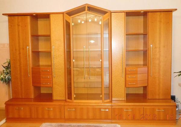 kirschbaum massiv kaufen gebraucht und g nstig. Black Bedroom Furniture Sets. Home Design Ideas