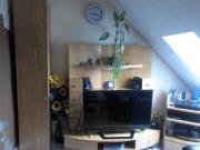 Wohnzimmer Kombi