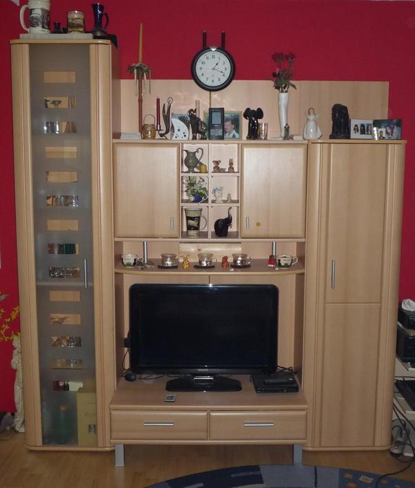 buche massiv kaufen gebraucht und g nstig. Black Bedroom Furniture Sets. Home Design Ideas