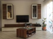 Wohnzimmereinrichtung/Wohnzimmermöbel komplett