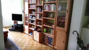 Wohnzimmermöbel Couch,Schrank,