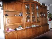 flaemische eiche haushalt m bel gebraucht und neu kaufen. Black Bedroom Furniture Sets. Home Design Ideas