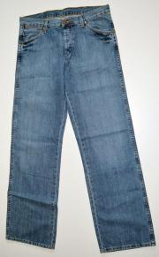 Wrangler Kane Jeans