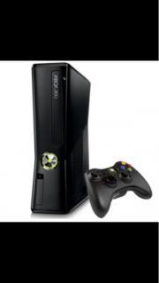 Xbox 360 2