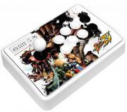 XBox playstadion nintendo