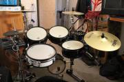 XM E-Drum