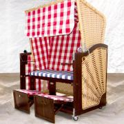 strandkorb xxl kaufen gebraucht und g nstig. Black Bedroom Furniture Sets. Home Design Ideas