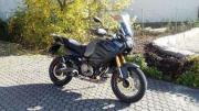 Yamaha lt XT