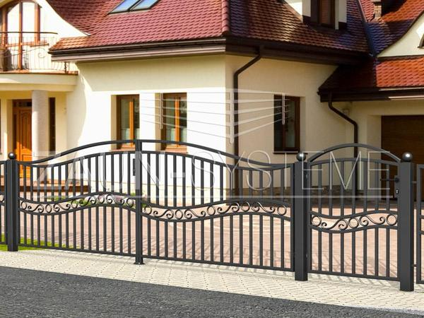 zaun z une hersteller metallz une stahlz une zaunsysteme schiebetore in regensburg t ren. Black Bedroom Furniture Sets. Home Design Ideas