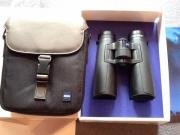 Zeiss Fernglas Victory