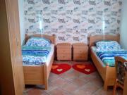 Zimmer Ferienwohnung Möbliert