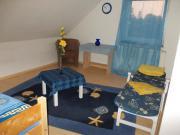 Zimmer in kleiner