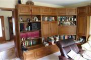 hausbar rustikal haushalt m bel gebraucht und neu. Black Bedroom Furniture Sets. Home Design Ideas