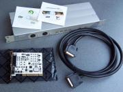 Zuverlässige Audio-Studio-