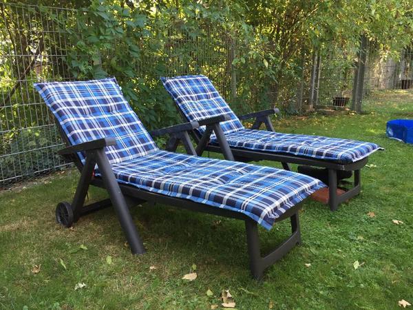 keiner alt kleinanzeigen gartenm bel. Black Bedroom Furniture Sets. Home Design Ideas