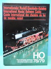 Zwei Modelleisenbahn Bücher