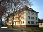 Zweibrücken:Helle 3
