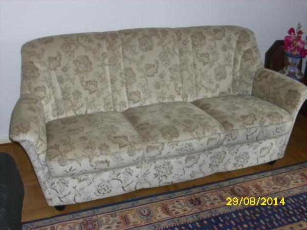 1 Couch