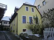 1-Familien-Haus in Bruchsal