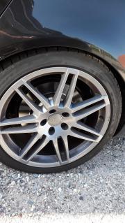 19zoll Audi A6