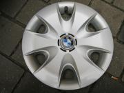 1er BMW, 3er