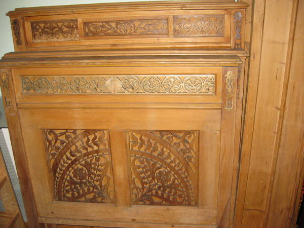 antike betten kaufen antike betten gebraucht. Black Bedroom Furniture Sets. Home Design Ideas