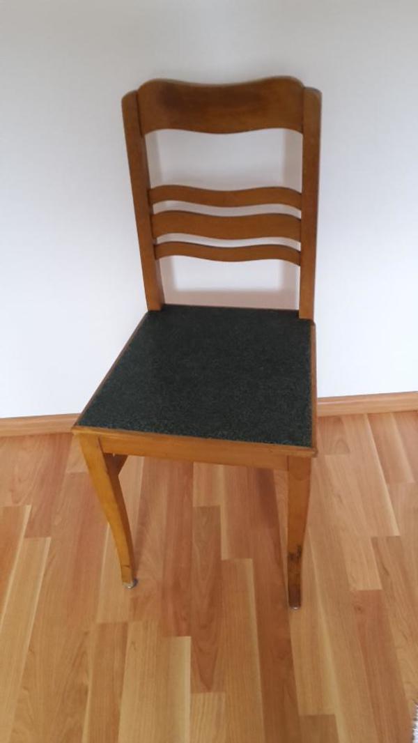 antike st hle kleinanzeigen sonstige antiquit ten. Black Bedroom Furniture Sets. Home Design Ideas