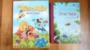 2 Kinderbücher