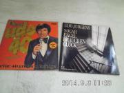 2 LP S von Udo
