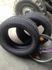 2 Reifen Pirelli