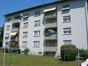 2-Zimmerwohnung Bregenz-