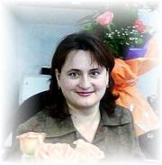 24h Haushalts -Pflegehilfe Betreuung Altenpflege
