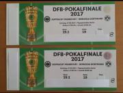 2x DFB Pokal
