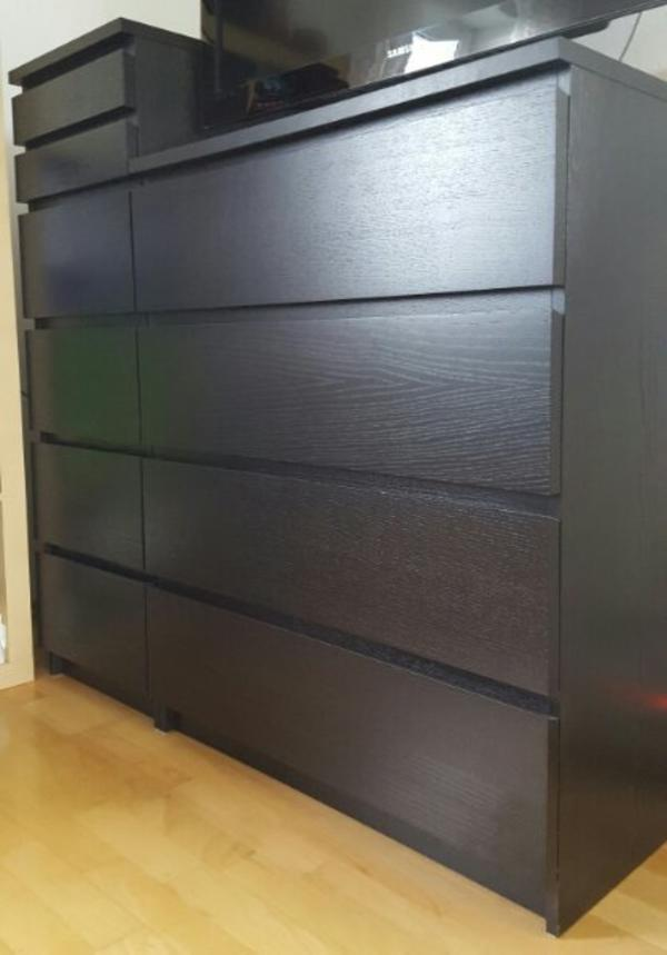 malm kommode glasplatte ikea tarva kommode gebraucht ikea kommode malm gebraucht malm kommode. Black Bedroom Furniture Sets. Home Design Ideas