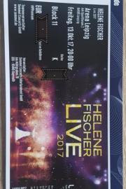 2x VIP-Karten