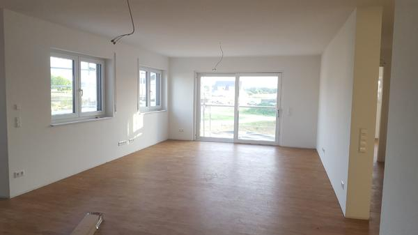 3,5 Zimmer » Vermietung 3-Zimmer-Wohnungen