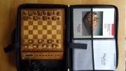 3 Schachcomputer: Novag