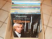 36 LPs, zum